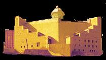 Edificios de Las Palmas (.es)